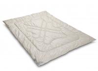 Cocoon Junior Bettdecke aus Merino Wolle (500g/m2), 140 x 200 cm