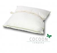 Cocoon Junior Kopfkissen aus Amazing Mais, 60 x 63 cm