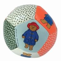 Petit Jour Softball, Bär