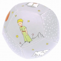 Petit Jour Softball, Der Kleine Prinz