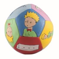 Petit Jour Softball, Le Petit Prince