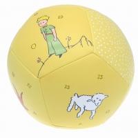 Petit Jour Grosser Softball, Der Kleine Prinz