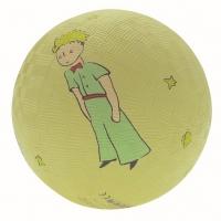 Petit Jour Kleiner Ball, Kleiner Prinz