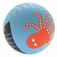 Petit Jour Kleiner Ball, Unter Wasser