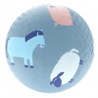 Petit Jour Grosser Ball, Farm