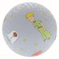 Petit Jour Grosser Ball, Der Kleine Prinz