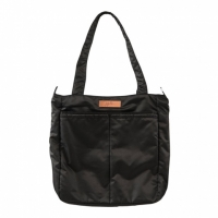 Ju-Ju-Be Be Light Tasche, Knight Rose