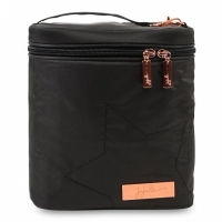 Ju-Ju-Be Fuel Cell Lunchtasche, Knight Rose