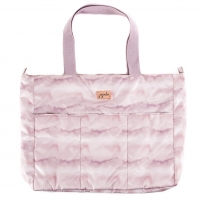 Ju-Ju-Be Super Be Tasche, Rose Quartz