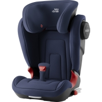 Britax Römer Kidfix2 S, Moonlight Blue 2019