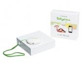 nabby Babyphone für iOs & Android