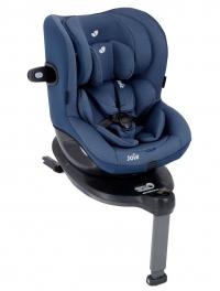 Joie i-Spin 360 Reboard-Autositz, Deep Sea 2020