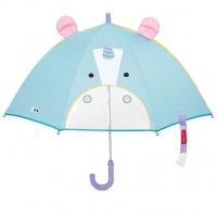Skip Hop Regenschirm, Einhorn