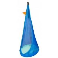 La Siesta Kinderhängehöhle, Joki Air Moby Max (Outdoor)