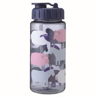 Petit Jour Trinkflasche aus Tritan, Farm