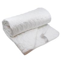 Sebra Matratzenschoner für Sebra Baby & Junior Bett, Baby Grösse