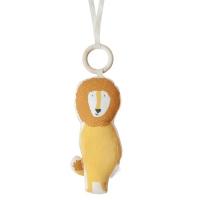 Trixie Spieluhr Mr. Lion