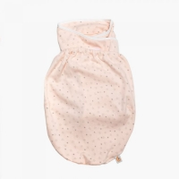 Ergobaby Swaddler Puck-mich-sack, Star Bright