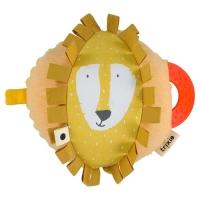 Trixie Aktivitätsball Mr. Lion