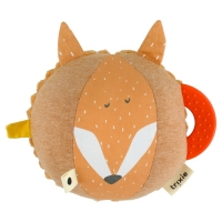 Trixie Aktivitätsball Mr. Fox