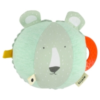 Trixie Aktivitätsball Mr. Polar Bear