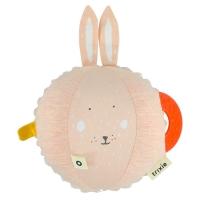 Trixie Aktivitätsball Mrs. Rabbit