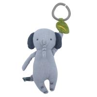 Sebra Spieluhr Finley der Elefant