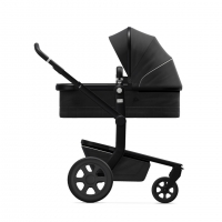 JOOLZ Day 3 Kinderwagen, Brilliant Black 2019