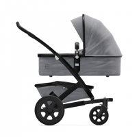 JOOLZ Geo 2 Kinderwagen, Superior Grey 2019