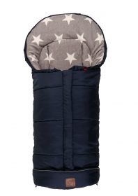 Kaiser Thermo Fusssack JOOY, Navy