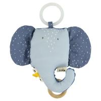 Trixie Spieluhr Mrs. Elephant