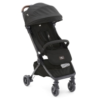 Joie Pact Signature Series Reisebuggy, Noir 2020