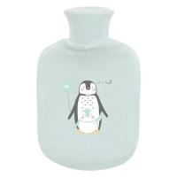 Bébé-Jou Wärmeflasche mit Frotteüberzug, Lou-Lou