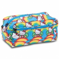 JuJuBe x Hello Kitty Be Dapper, Hello Rainbow