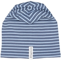 Geggamoja Mütze, Mint Stripe