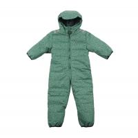 Ducksday Schneeanzug, Jane - 86 cm (24 Monate)