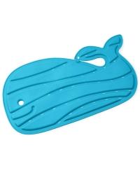 Skip Hop Badematte Walfisch, Blau