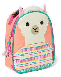 Skip Hop Lunchies Lunch-Tasche, Lama
