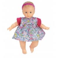 Vilac Puppe Anemone