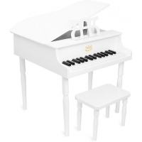 Vilac Grand Piano, weiss