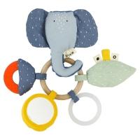 Trixie Aktivitätsring, Mr. Elephant