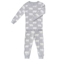 Fresk Pyjama, Eisbär