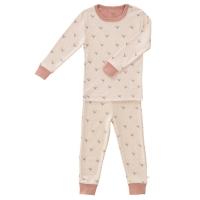 Fresk Pyjama, Löwenzahn
