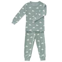 Fresk Pyjama, Igel