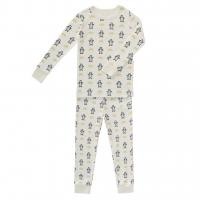 Fresk Pyjama, Pinguin