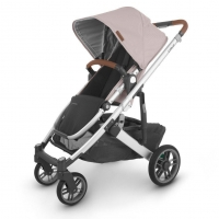 Uppababy Cruz V2 2020, Alice
