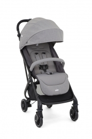 Joie Reisebuggy Tourist, Gray Flannel 2020