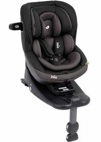 Joie i-Venture Reboard Kindersitz, Ember 2020 (ohne Basis!)
