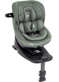Joie i-Venture Reboard Kindersitz, Laurel 2020 (ohne Basis!)