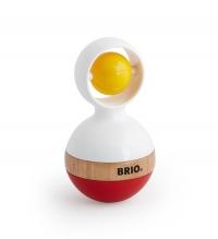BRIO Stehauf Spielzeug